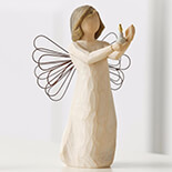 Angel Of Hope Biblo - 26235