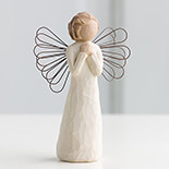 Angel Of Wishes Biblo - 26039