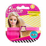 Barbie Kitty 1 Bileklik Medium - 7134