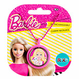 Barbie Kitty Jumbo Kolye - 7835