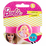 Barbie Kitty Light Up 1 Bileklik - 7845