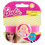 Barbie Kitty Light Up 1 Bileklik Medium - 7846