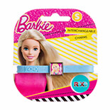 Barbie Lollipop 1 Bileklik Medium - 7136