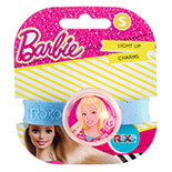 Barbie Lollipop Light Up 1 Bileklik Medium - 7848