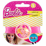 Barbie Puppy Light Up 1 Bileklik Medium - 7850