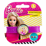 Barbie Sunglasses Jumbo 1 Bileklik Medium - 7531