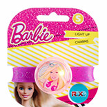 Barbie Sunglasses Light Up 1 Bileklik Medium - 7852