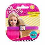 Barbie Super Star 1 Bileklik Medium - 7142