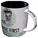 Coffee First Kupa - 43024