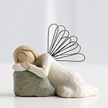 Dreaming Angel Biblo - 26151