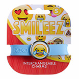 Emoji Face with Tears of Joy Jumbo 1 Bileklik - 9235