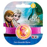Frozen Classic Anna Light Up 1 Bileklik - 7715
