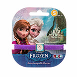 Frozen Elsa 1 Bileklik Medium Simli - 6211