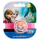 Frozen Nordic Anna Light Up 1 Bileklik - 7723