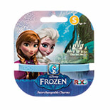 Frozen Olaf 1 Bileklik Medium - 6051