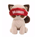 Grump Night Night Grumpy Peluş - 4059100