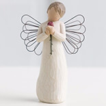 Loving Angel Biblo - 26080