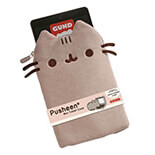 Pusheen Tablet Kılıfı - 4053809