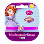 Sofia the First 1 Bileklik - 5995