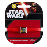 SW Boba Fett Square Bileklik Medium-1 - 8048