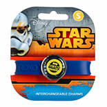 SW Icon Galactic Empire Jumbo 1 Bileklik - 7683