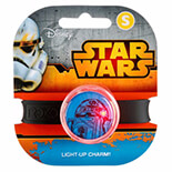 SW  R2 D2 Light Up 1 Bileklik Medium - 7796